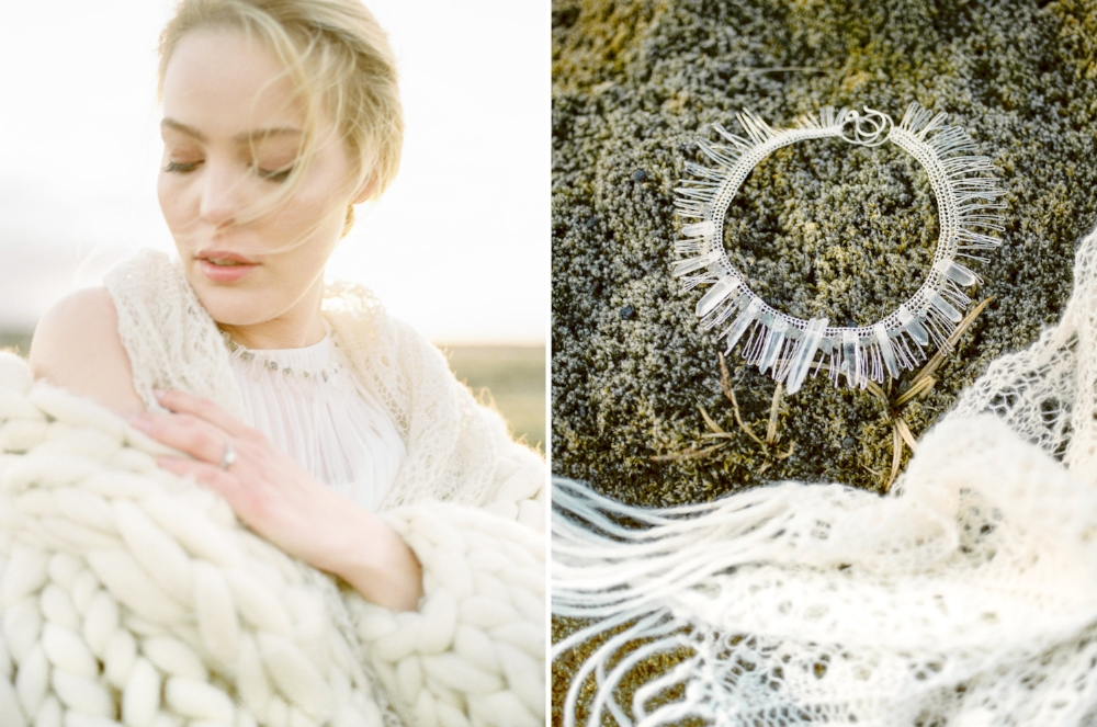 chen sands photographer film iceland bride dyptich - 6.jpg