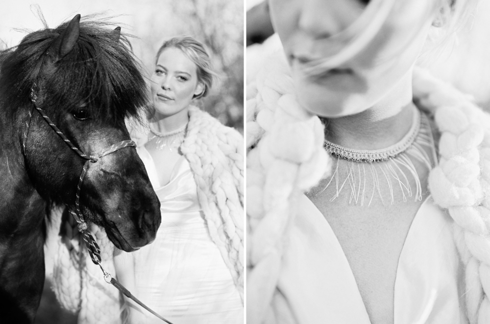 chen sands photographer film iceland bride dyptich - 7.jpg