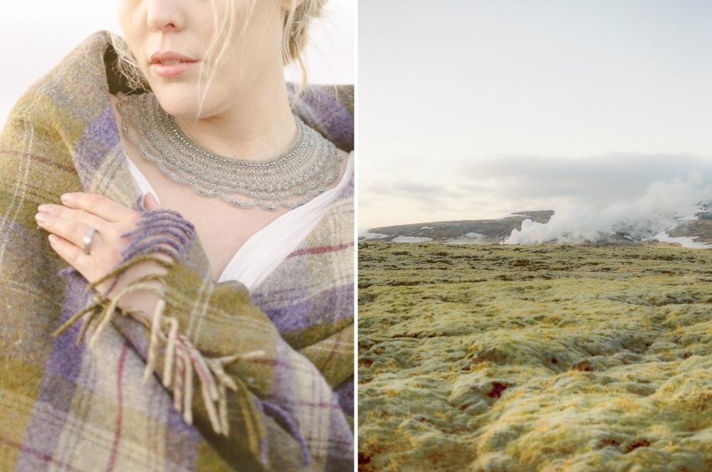 chen sands photographer film iceland bride dyptich - 8.jpg