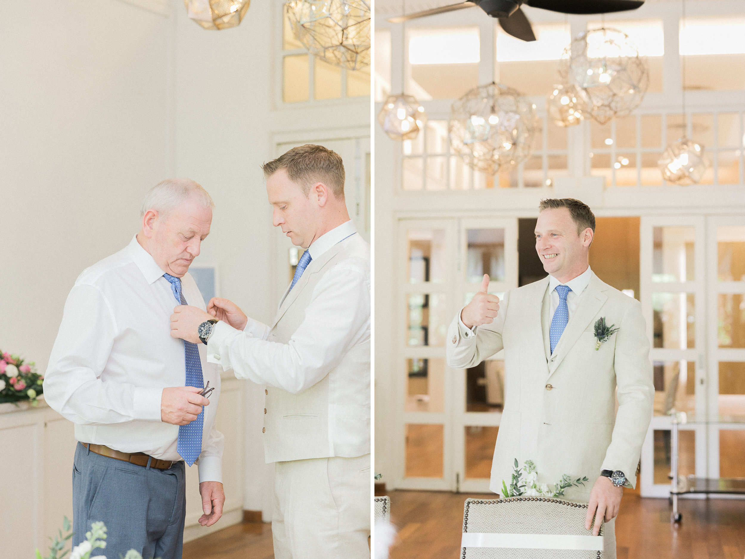 Chen Sands Photo Wedding Singapore Lou Declan - diptych - 4.jpg
