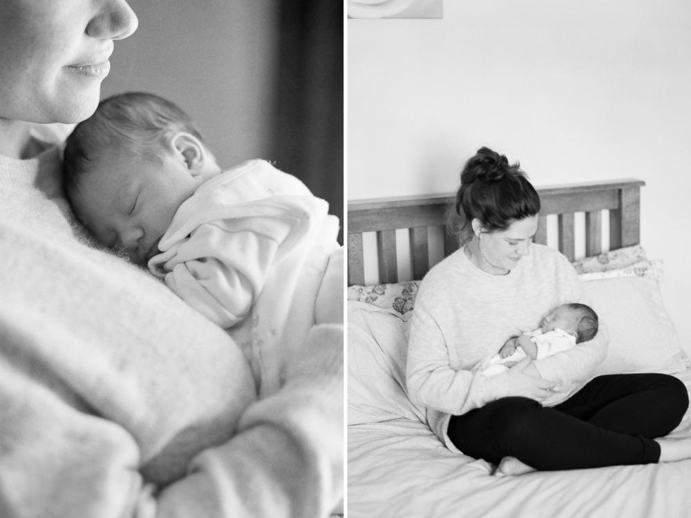 Chen Sands Photo Newborn Photographer Little Alice - collage - 2.jpg