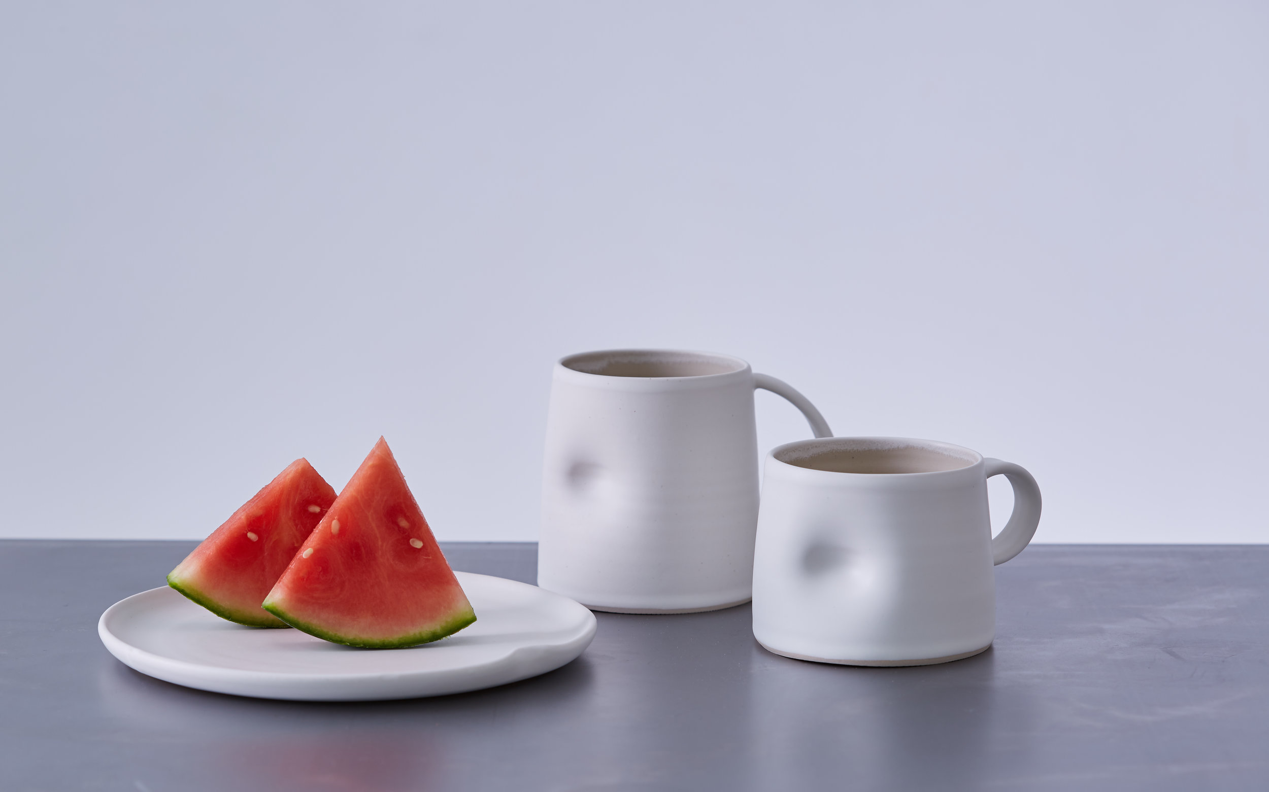 Emma-Lacey-Everyday-Plate-Large-Mug-and-Short-Cup-White.jpg