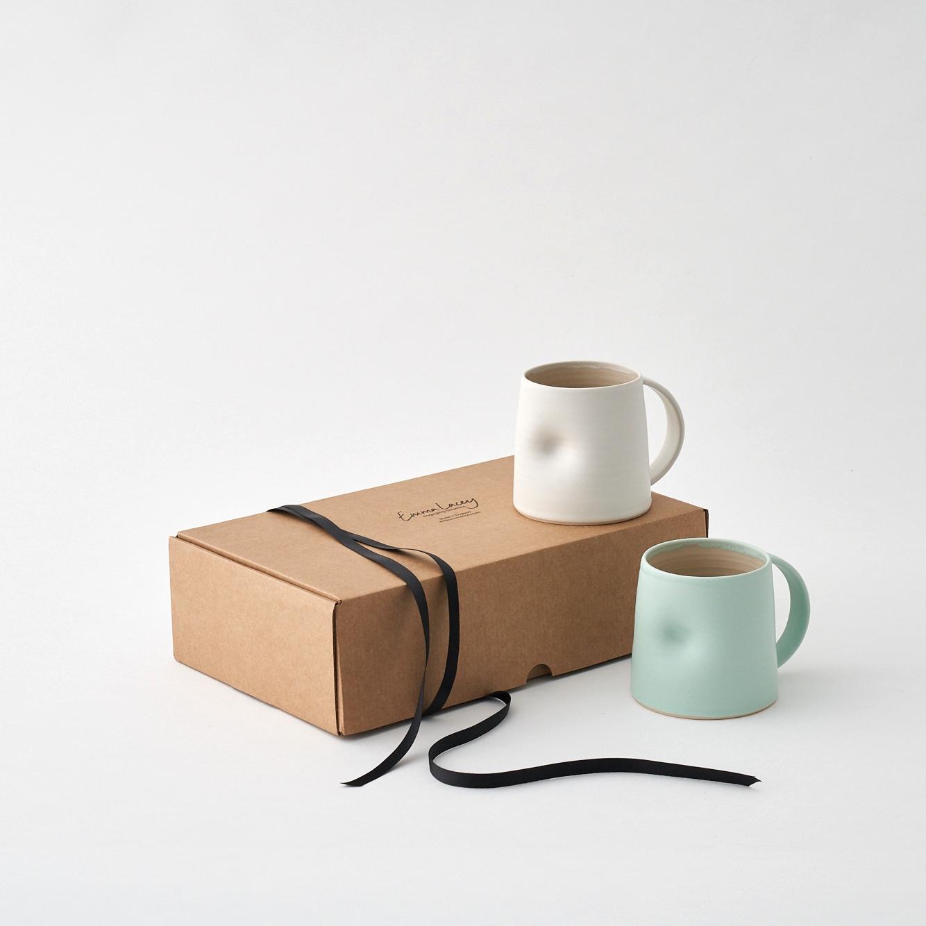 Emma-Lacey-Everyday-Mug-Set-04.jpg