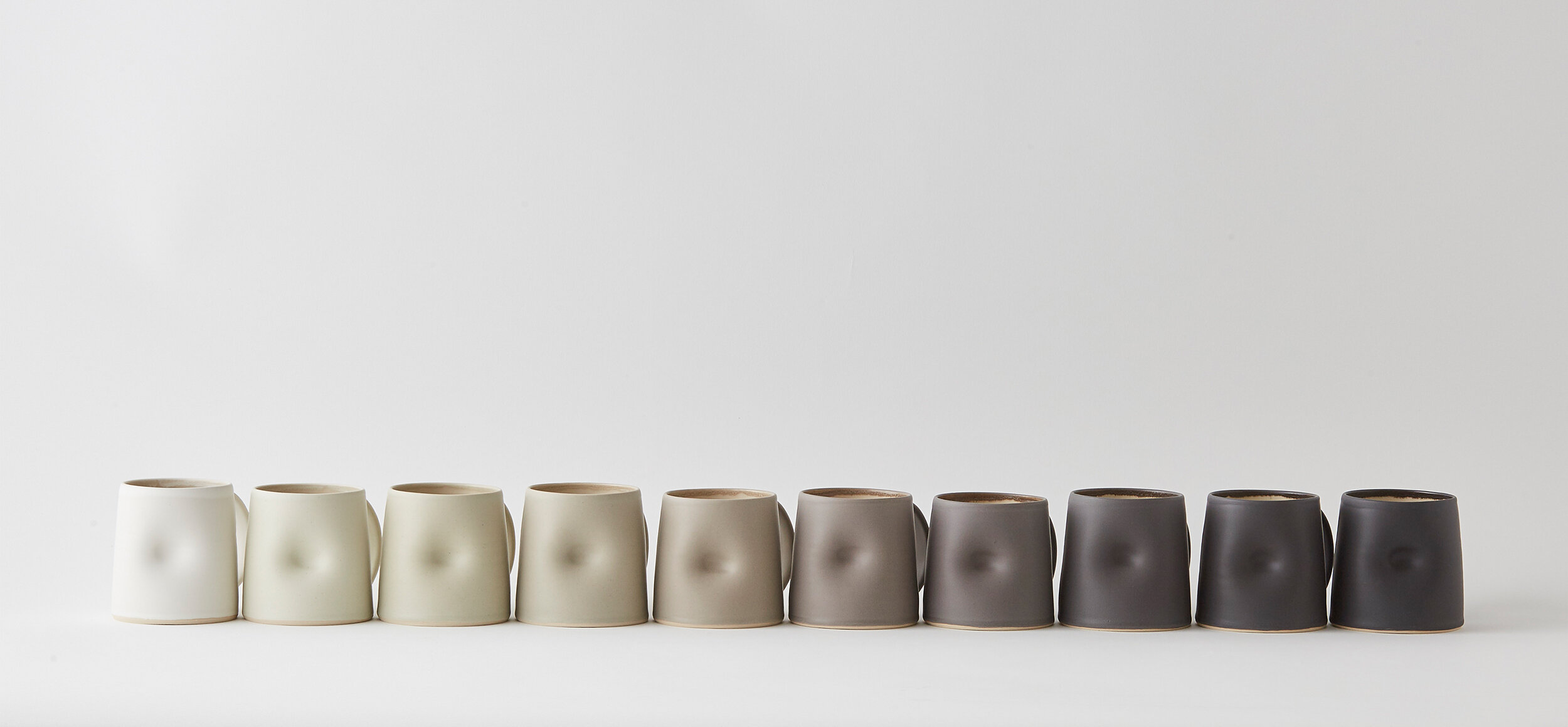 Emma Lacey - 100 Mugs - Headers 2019.jpg