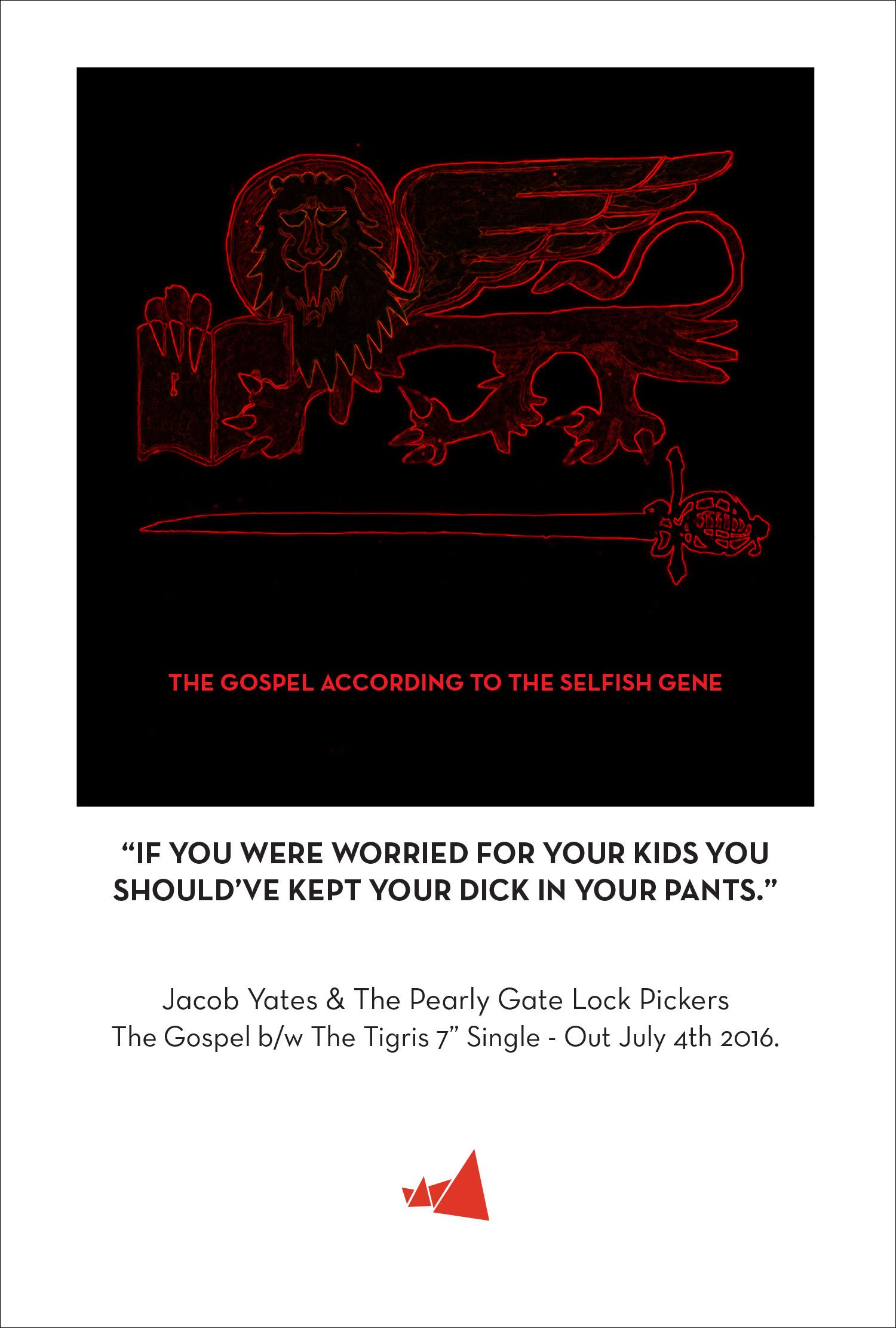 the-gospel-ad-1500.jpg