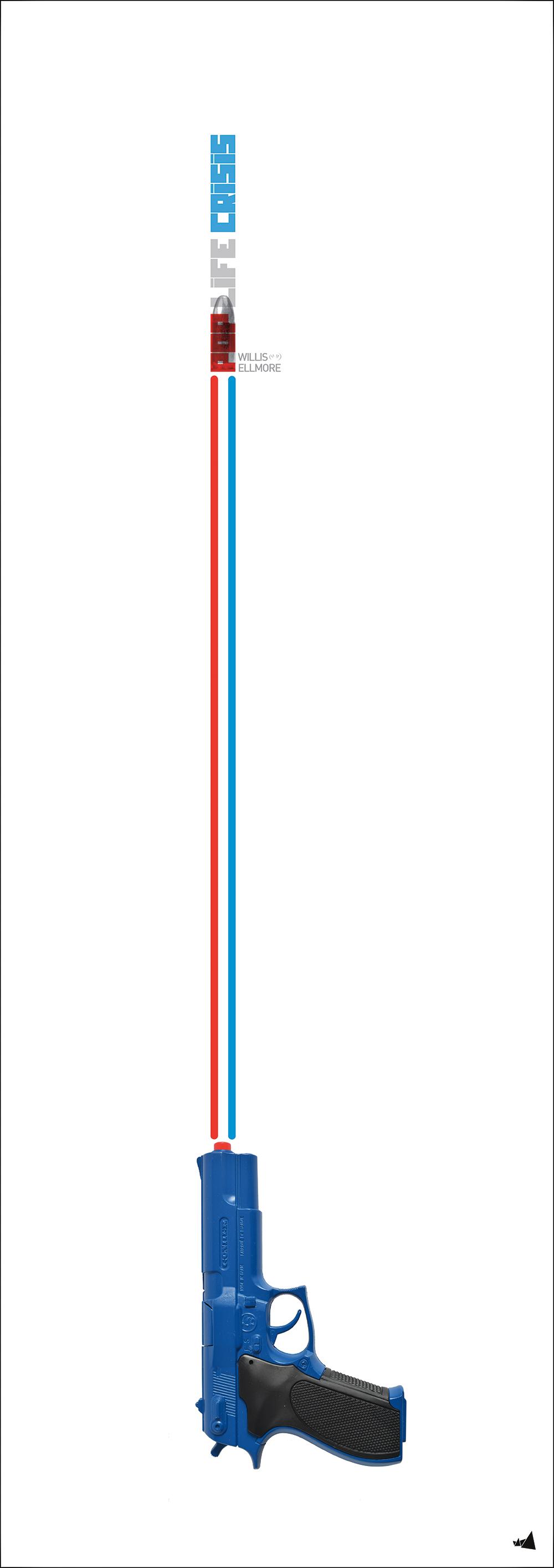Pop_Life_FIN recolour THUMBNAIL 1000pix.jpg