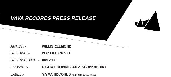 Pop Life_Press_release_header.jpg