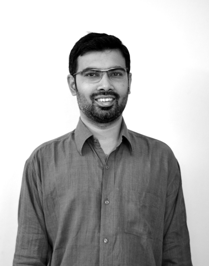 TARUN SHARMA   Tarun Sharma brings ten years of experience in the domain of policy research and advisory. He led the urban division at Ecorys, a research advisory firm and has previously worked with Deloitte, Indicus (now Nielsen-Indicus) and McKinsey. He has managed and implemented various government and donor-funded projects on issues related to urban renewal, housing, livelihoods, mobility and land titling. He has also worked with the Ministry of Urban Development and the Ministry of Housing on their flagship projects. He has been responsible for strategic business development activities as well as research, knowledge management,review and drafting of policies relating to urban local development. He is passionate about urban institutions and cultures. He holds a Masters in Public Policy from National University of Singapore and Bachelor in Economics from Delhi University. He grew up in Rishikesh, a small town in Uttarakhand