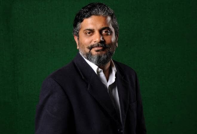 Laveesh Bhandari, Advisor