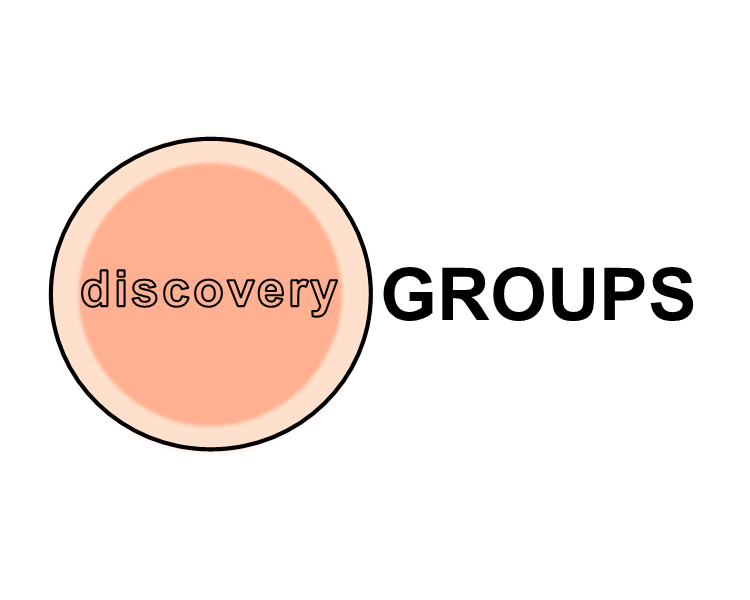 Small Groups 4 web (2).png