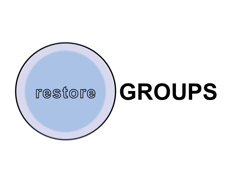 Small Groups 4 web 2.png