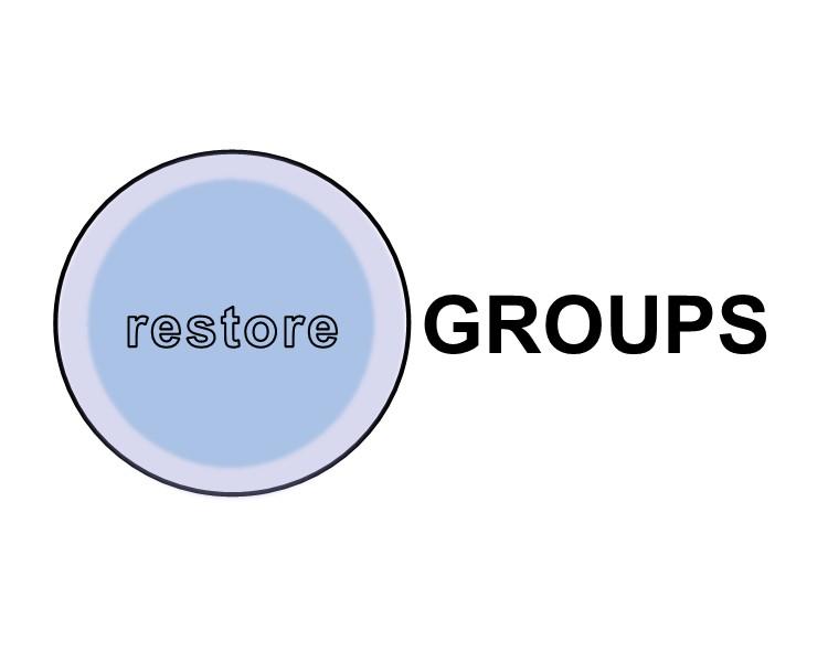 restore GROUPS.jpg
