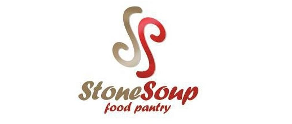 stonefood.jpg