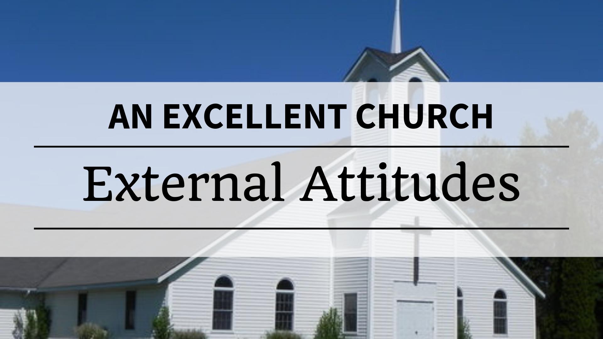 An excellent church (1).png