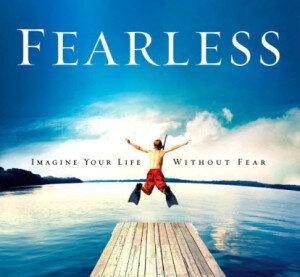 max-lucado-fearless2.jpg
