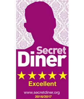 Secret Diner.jpg