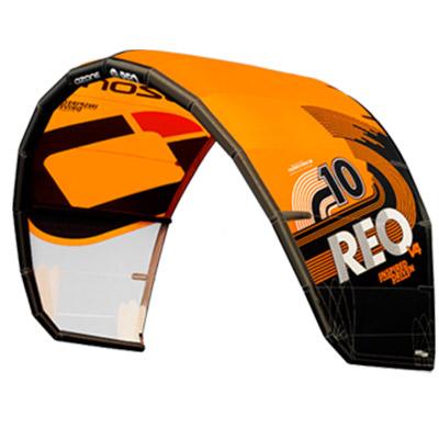 ozone reo kitesurf shop online