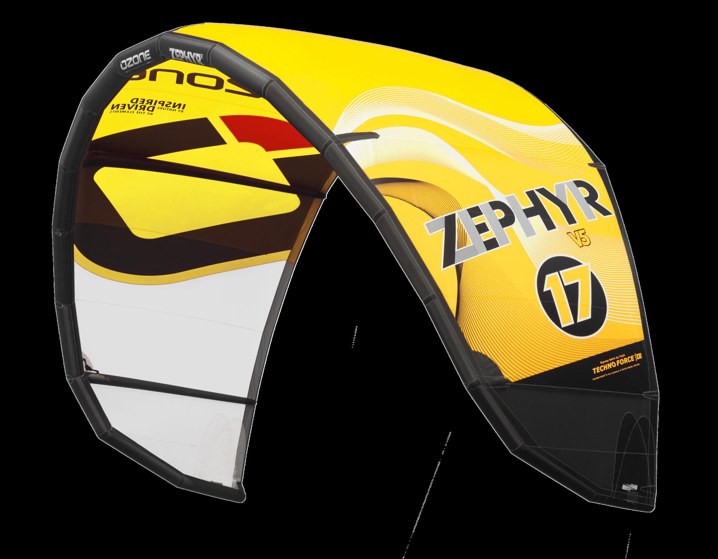 Ozone Zephyr kitesurf shop online