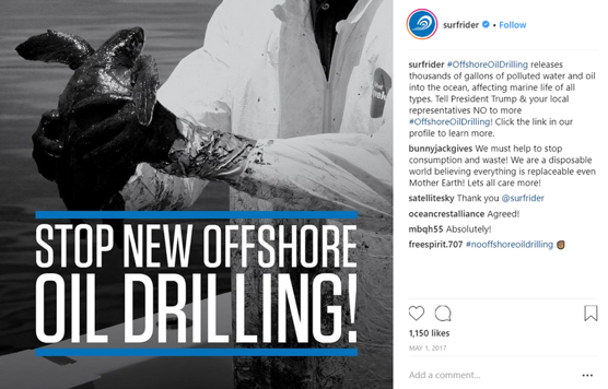 Offshore drilling problem for the ocean.png