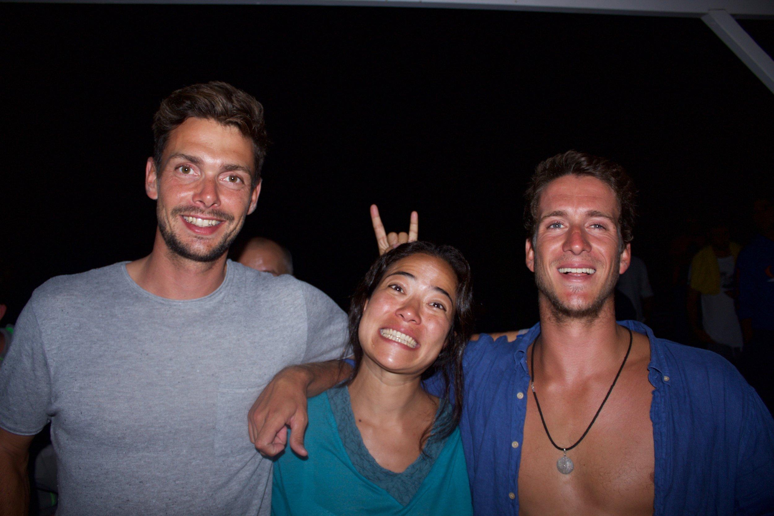 Dakhla Spirit Camp bar.jpg