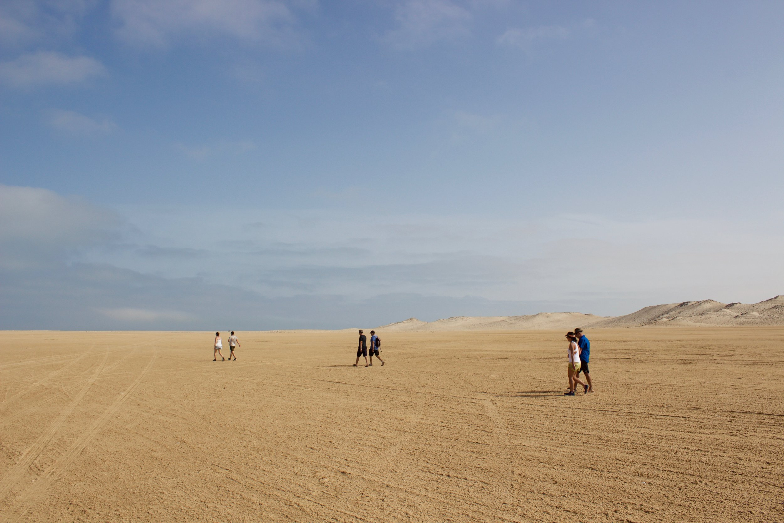 Dakhla desert Sahara.jpg
