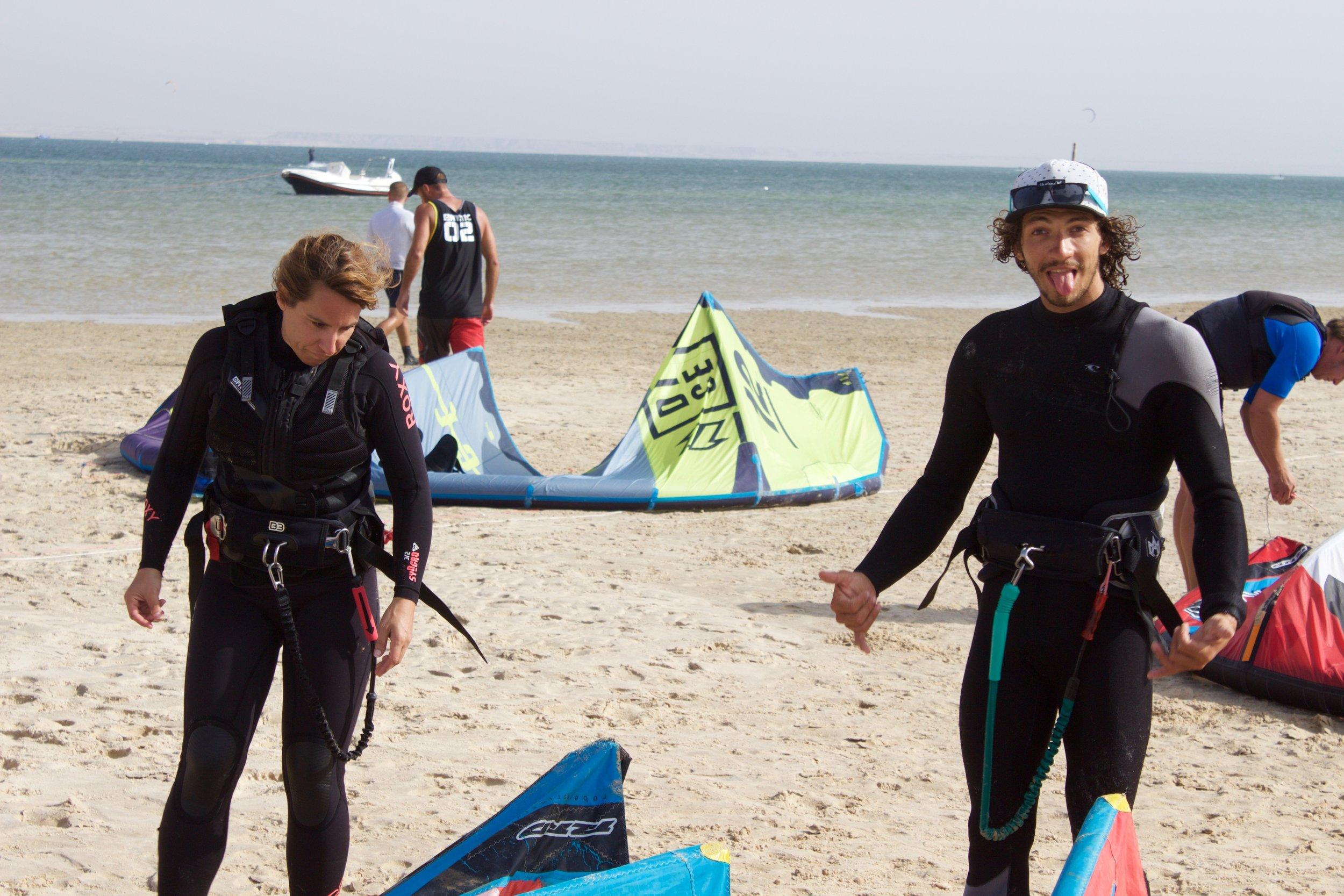 Kite lessons Dakhla.jpg
