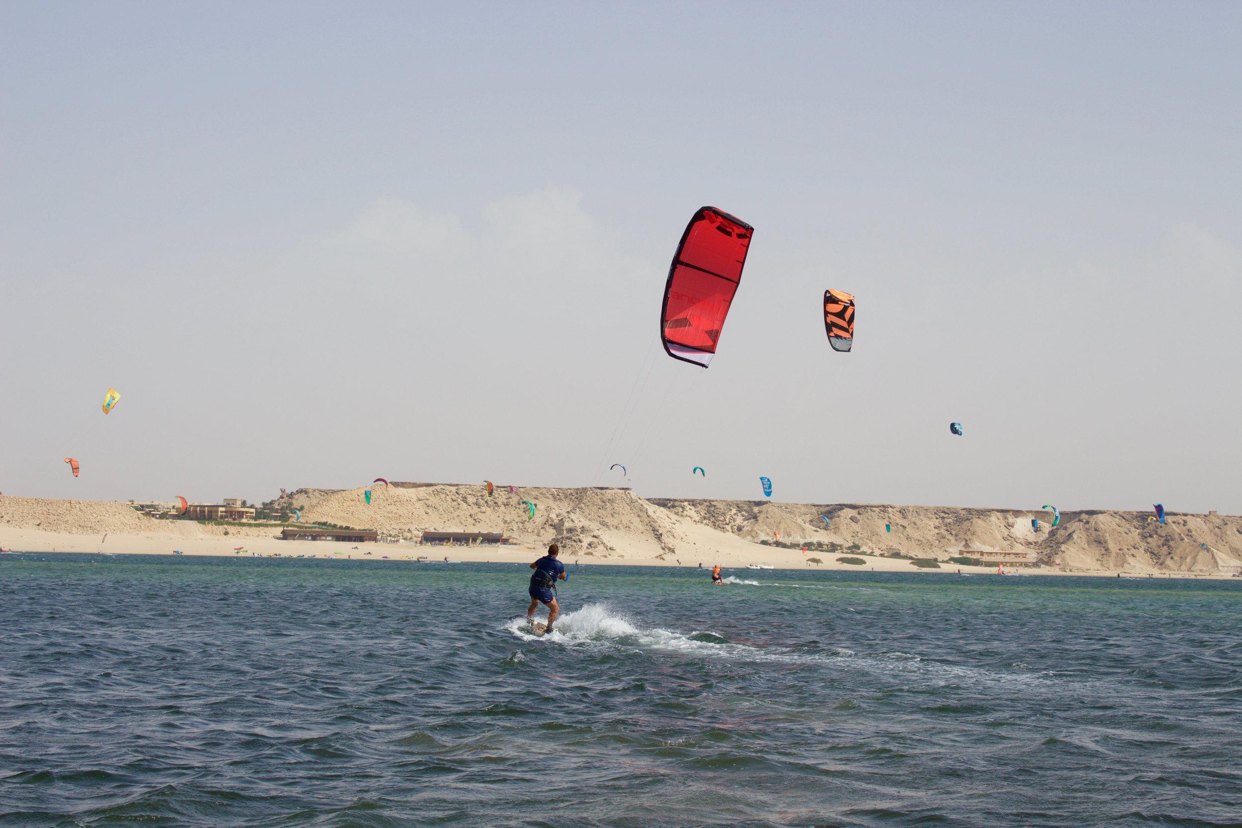 kitesurf coaching Dakhla.jpg