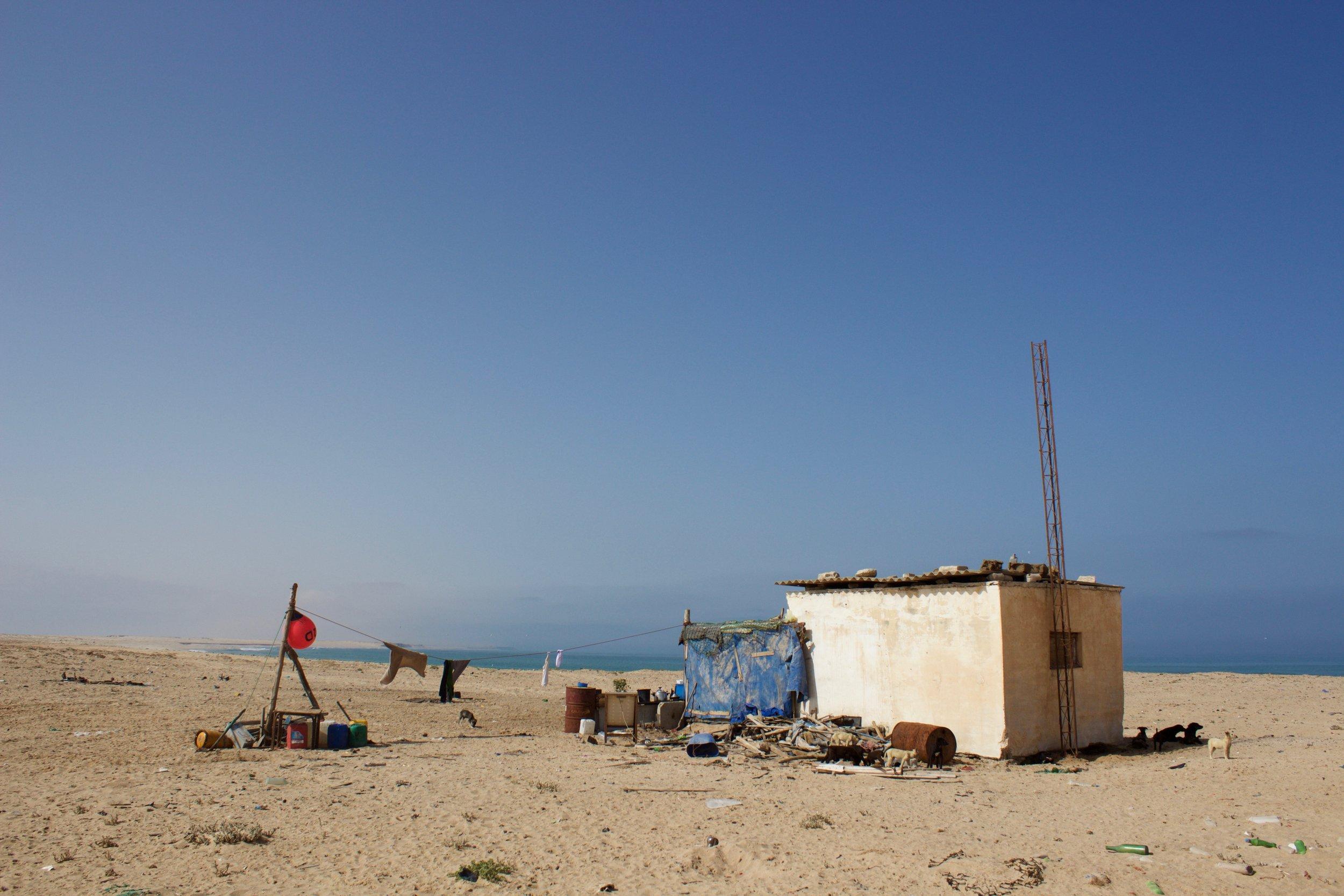 Sahara desert house.jpg