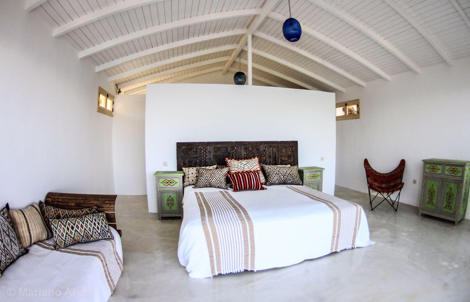bungalow pk25 hotel dakhla.jpg