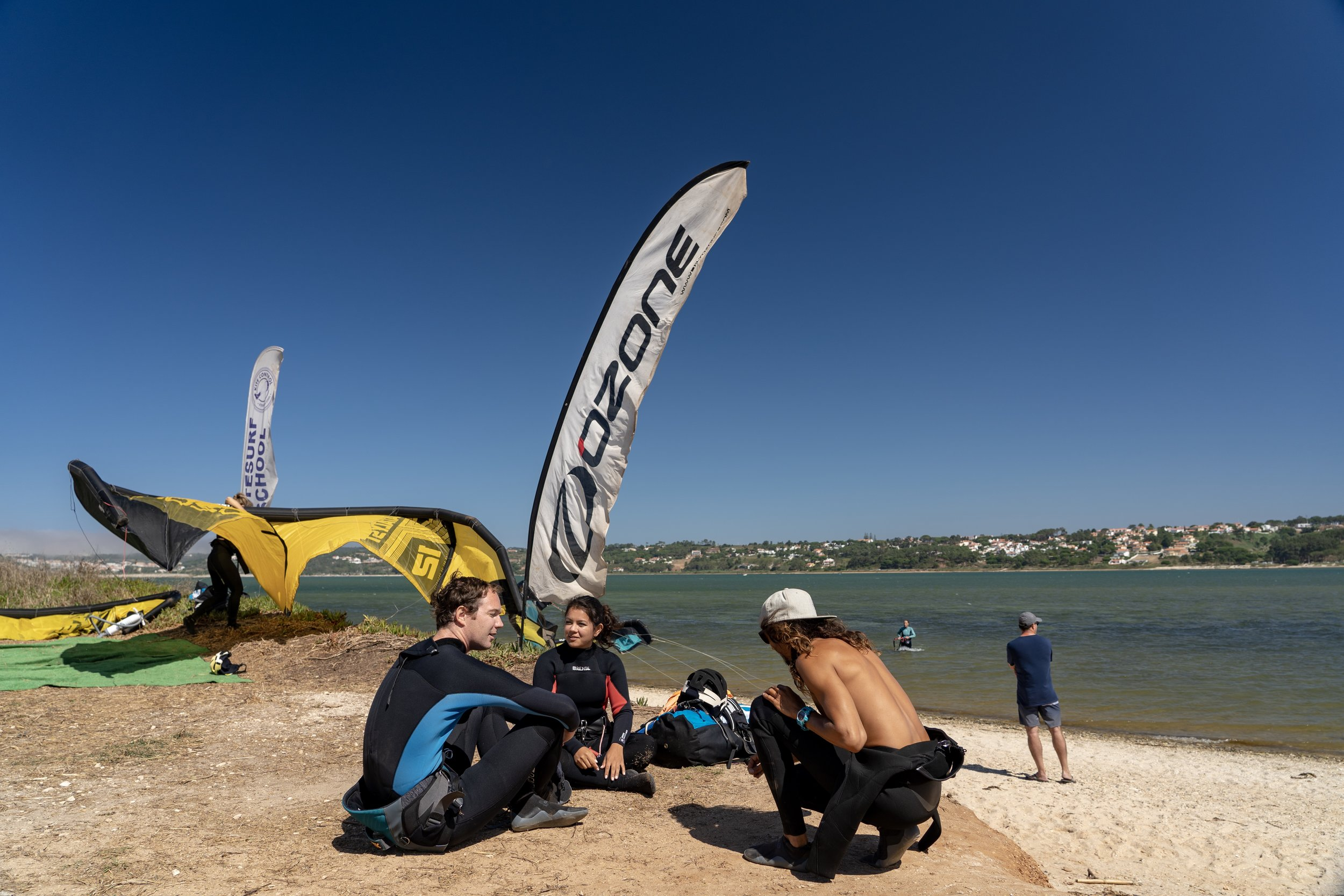 kitesurf camp obidos.jpg