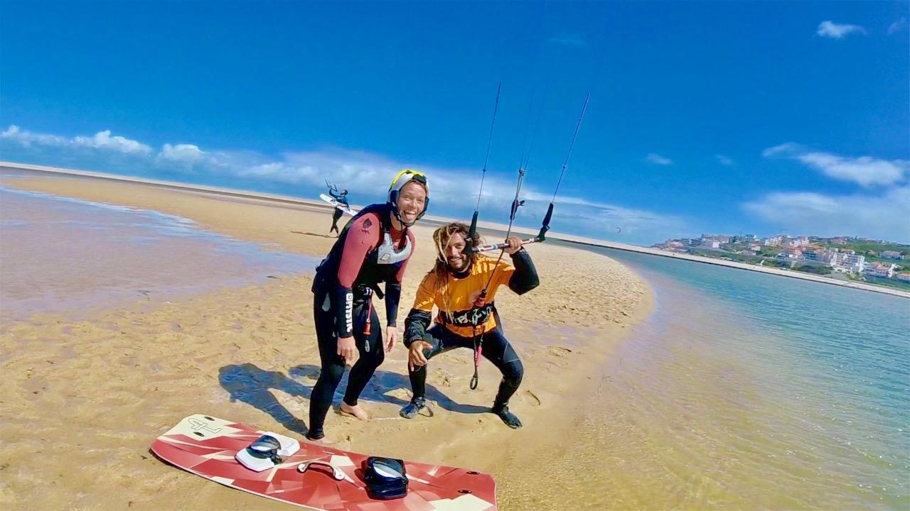 Kite Control kitesurf portugal (1).jpg