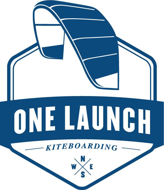 Onelaunchkiteboarding.jpg