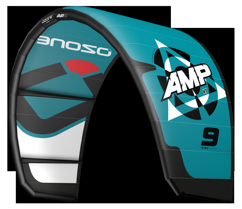 Ozone AMP V1 - Kitesurf shop Portugal.png