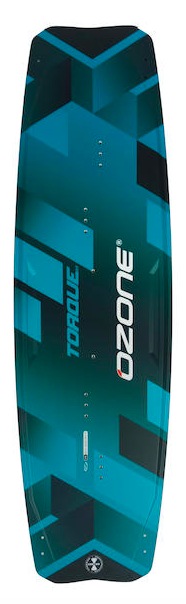 Ozone Torque V1 - Kite shop Portugal.png