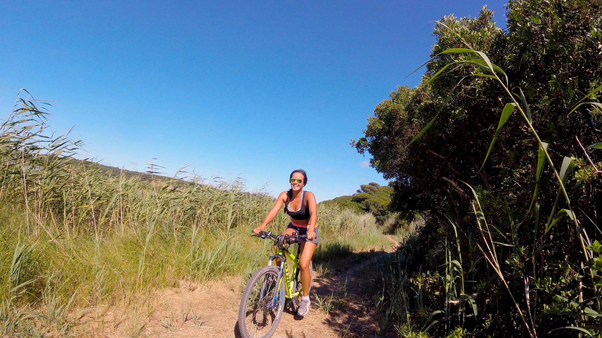 Bike tour Obidos lagoon.jpg