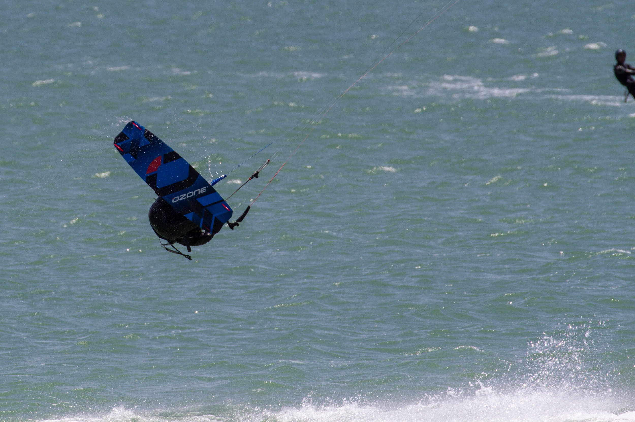 Dakhla kitesurf trip : Kite Control Portugal.jpg