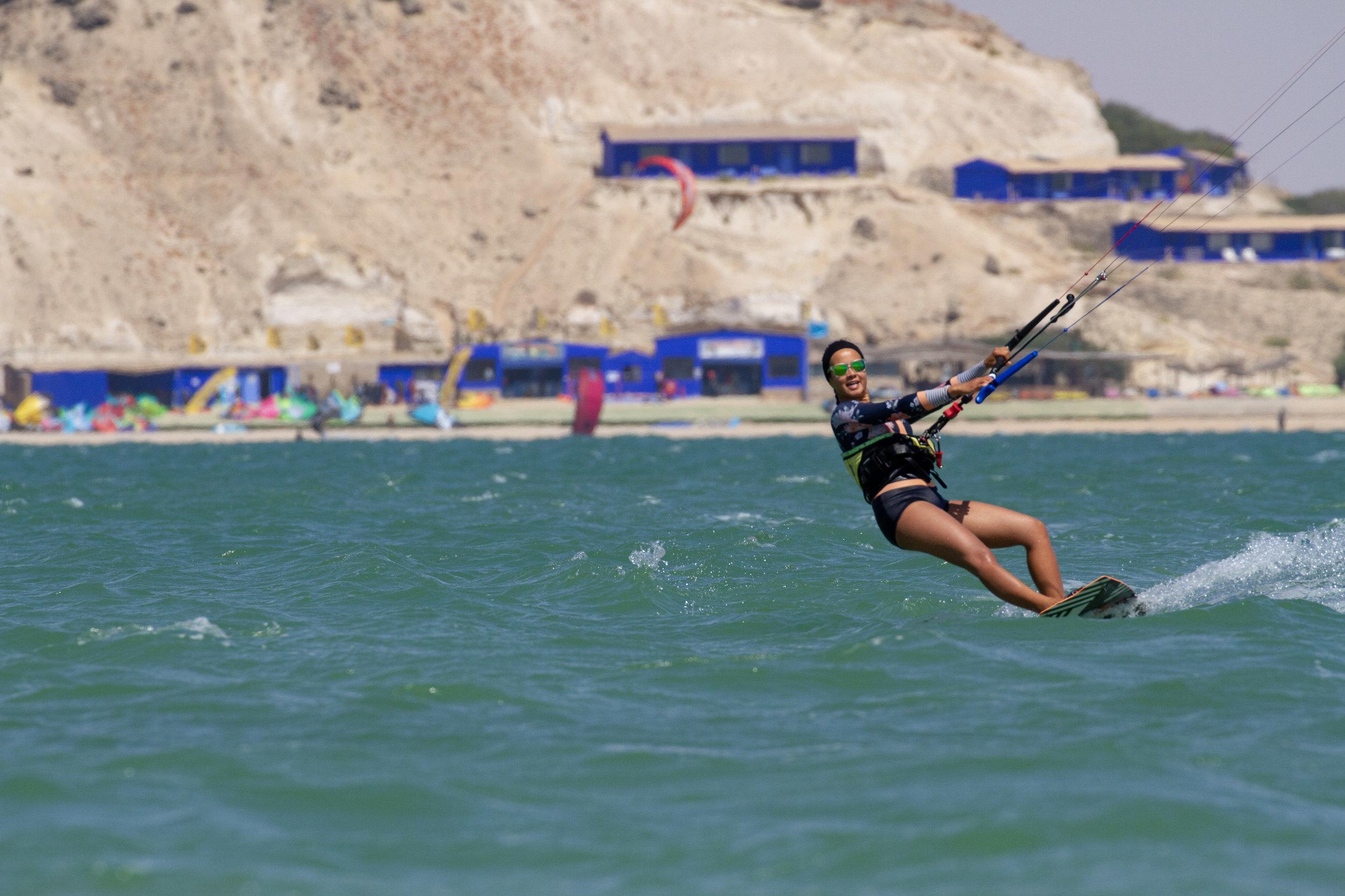 Dakhla kitesurf and yoga trip : Kite Control Portugal.jpg