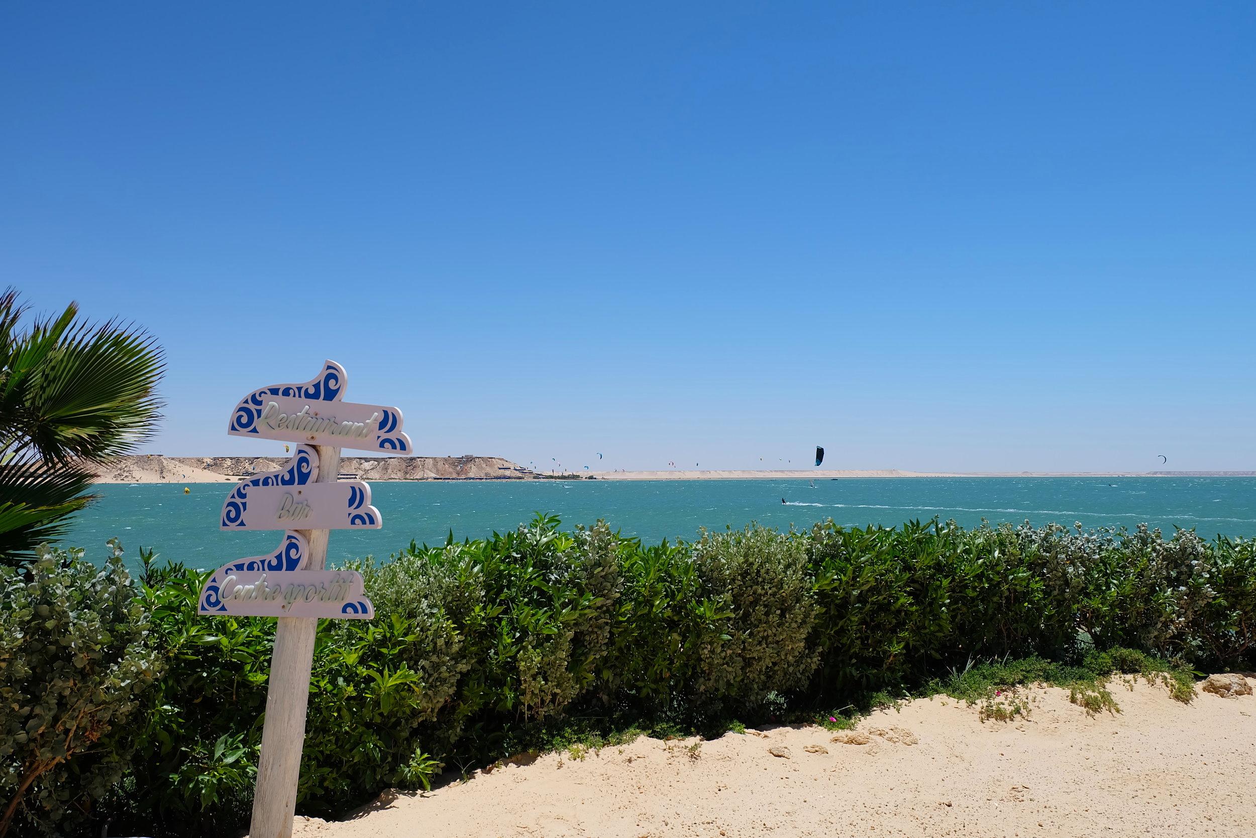 Dakhla lagoon - kitesurf trip.JPG
