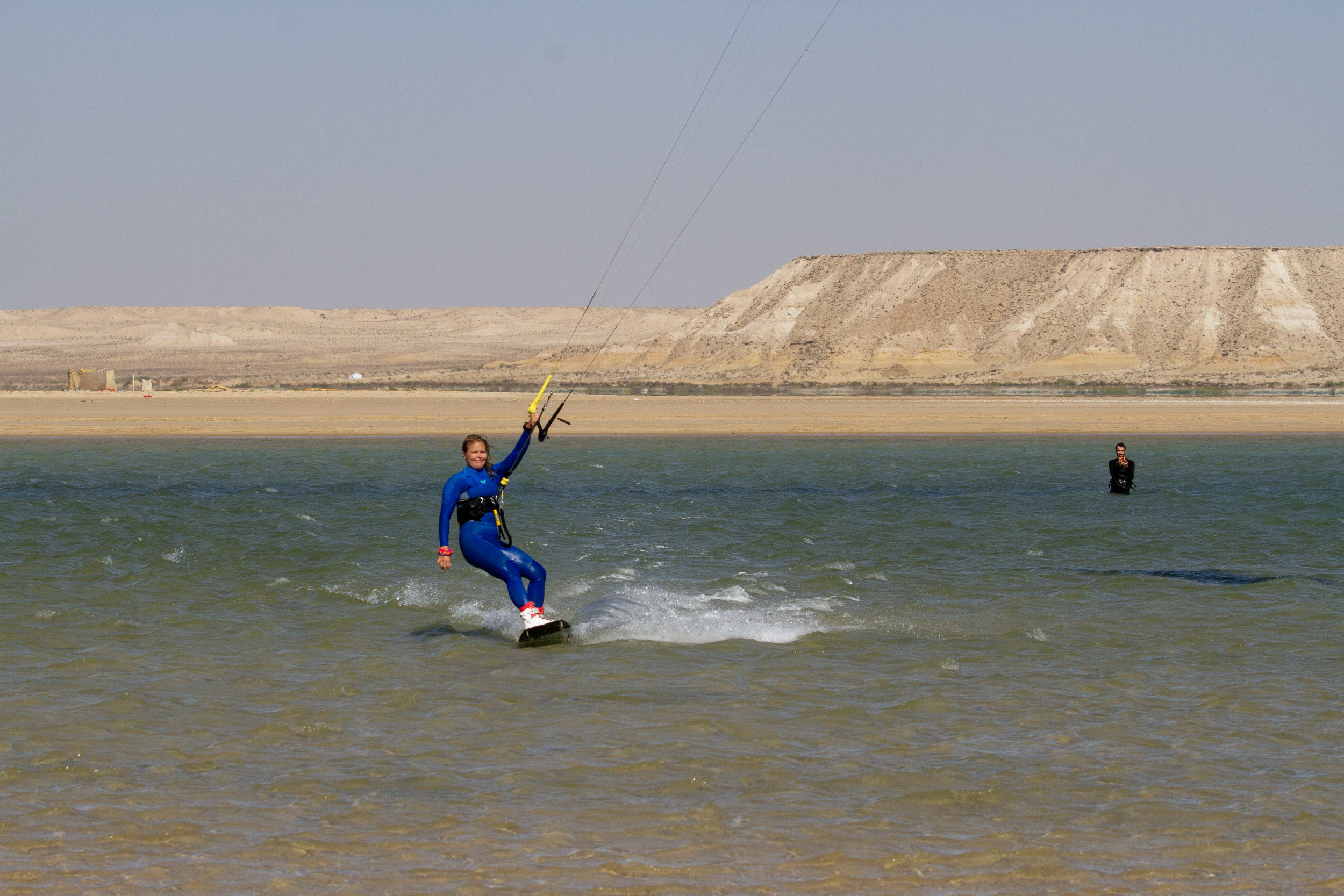 Dakhla kitesurf trip 2019 : Kite Control Portugal.jpg