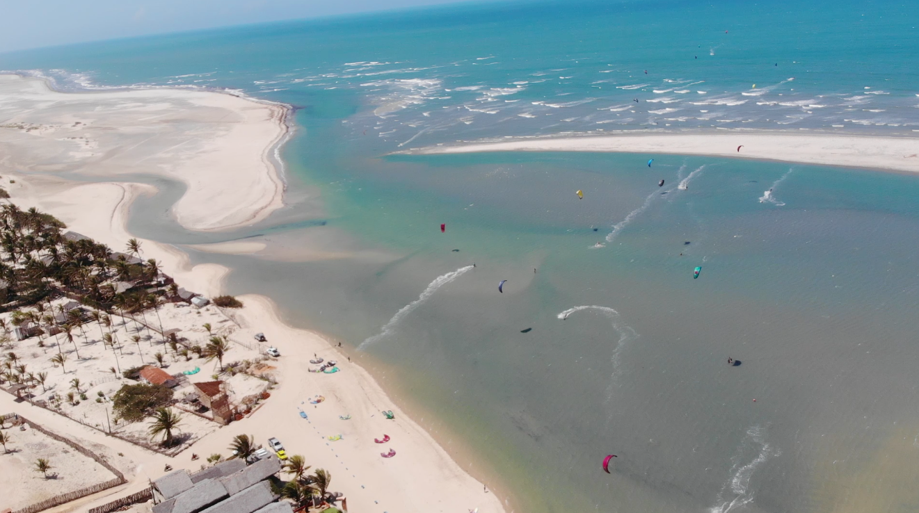 Brazil Kite Safari 6 : Kite Control.png