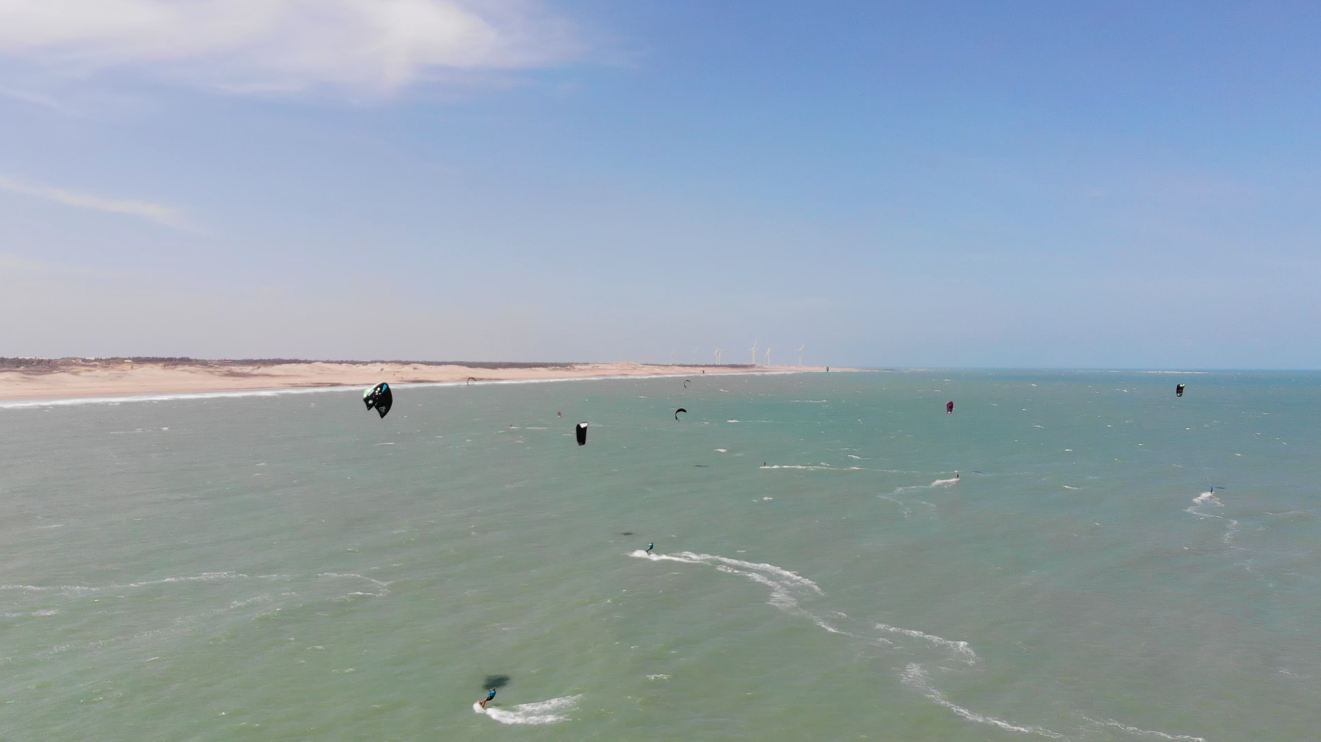 Brazil kite safari 4: Kite Control.png