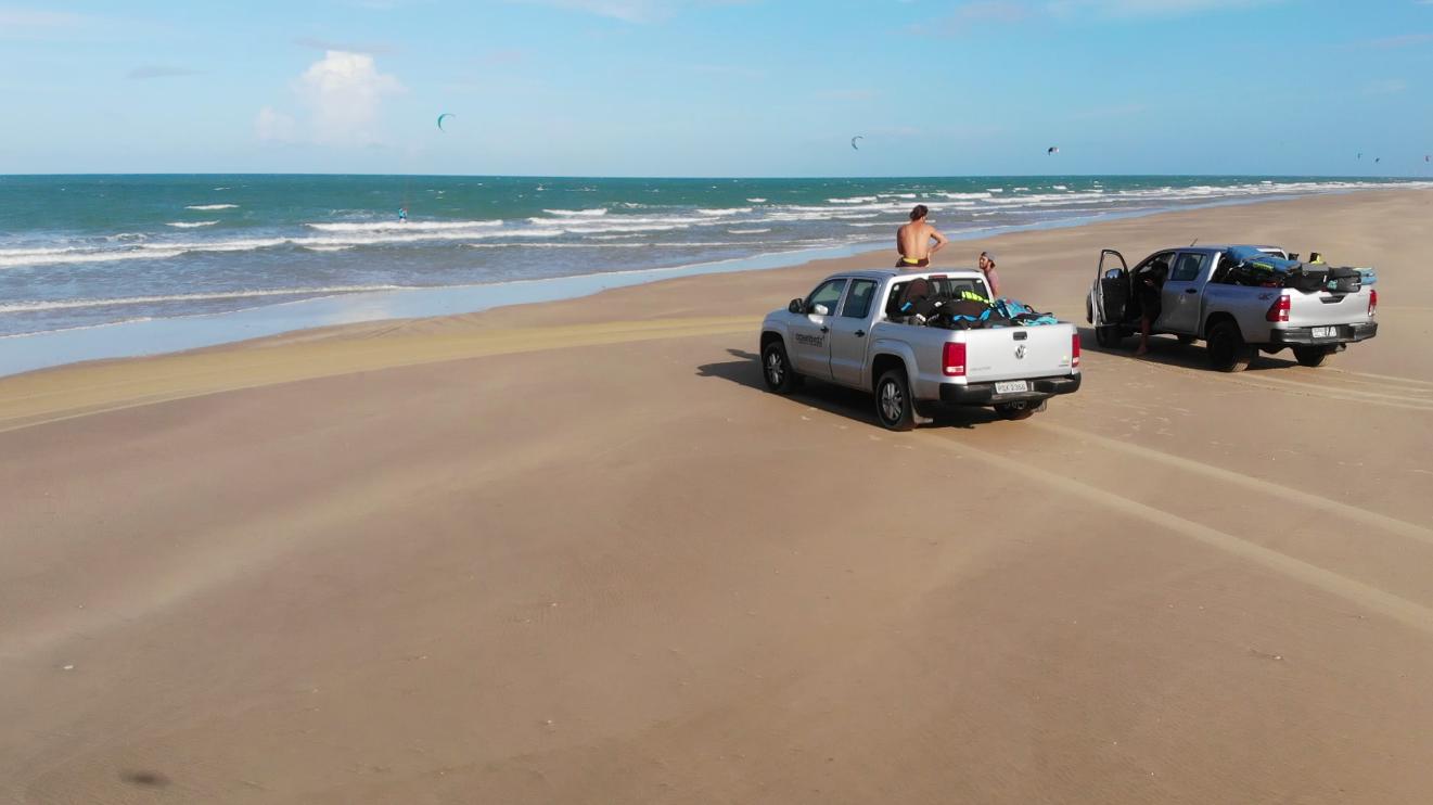 Brazil kite safari: Kite Control.png
