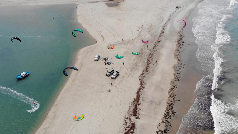 Brazil kite Safari3: Kite Control.png