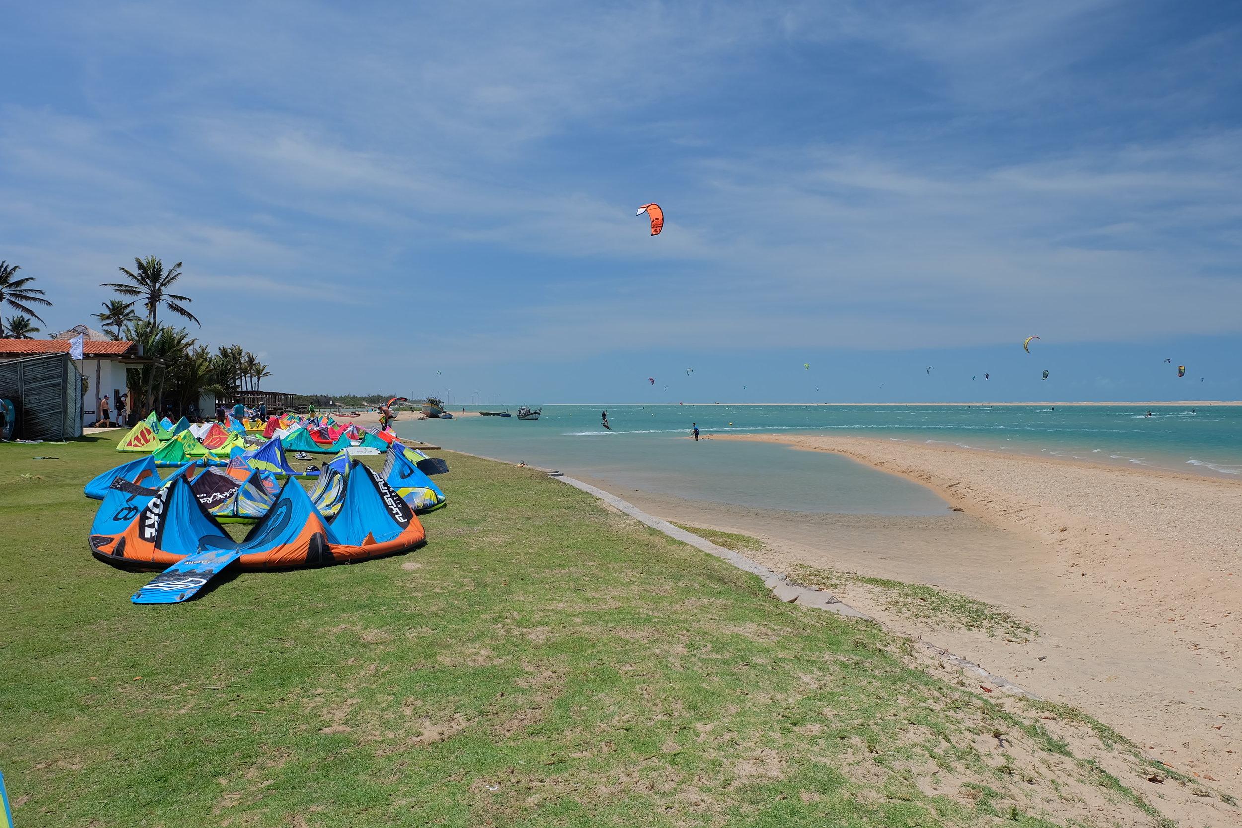 Brazil kitesurf trip.JPG