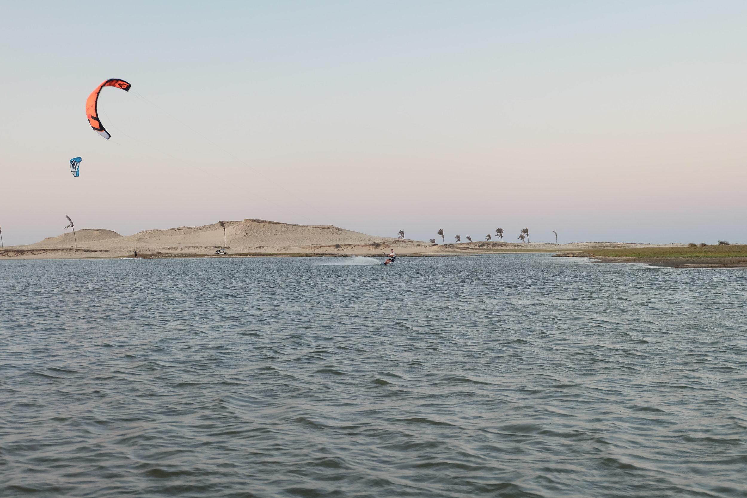 Kitesurf Brazil | Kite Control trips.JPG