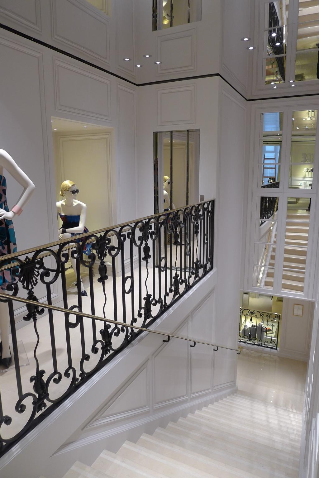 Architekt_Grell_Dior_051.jpg