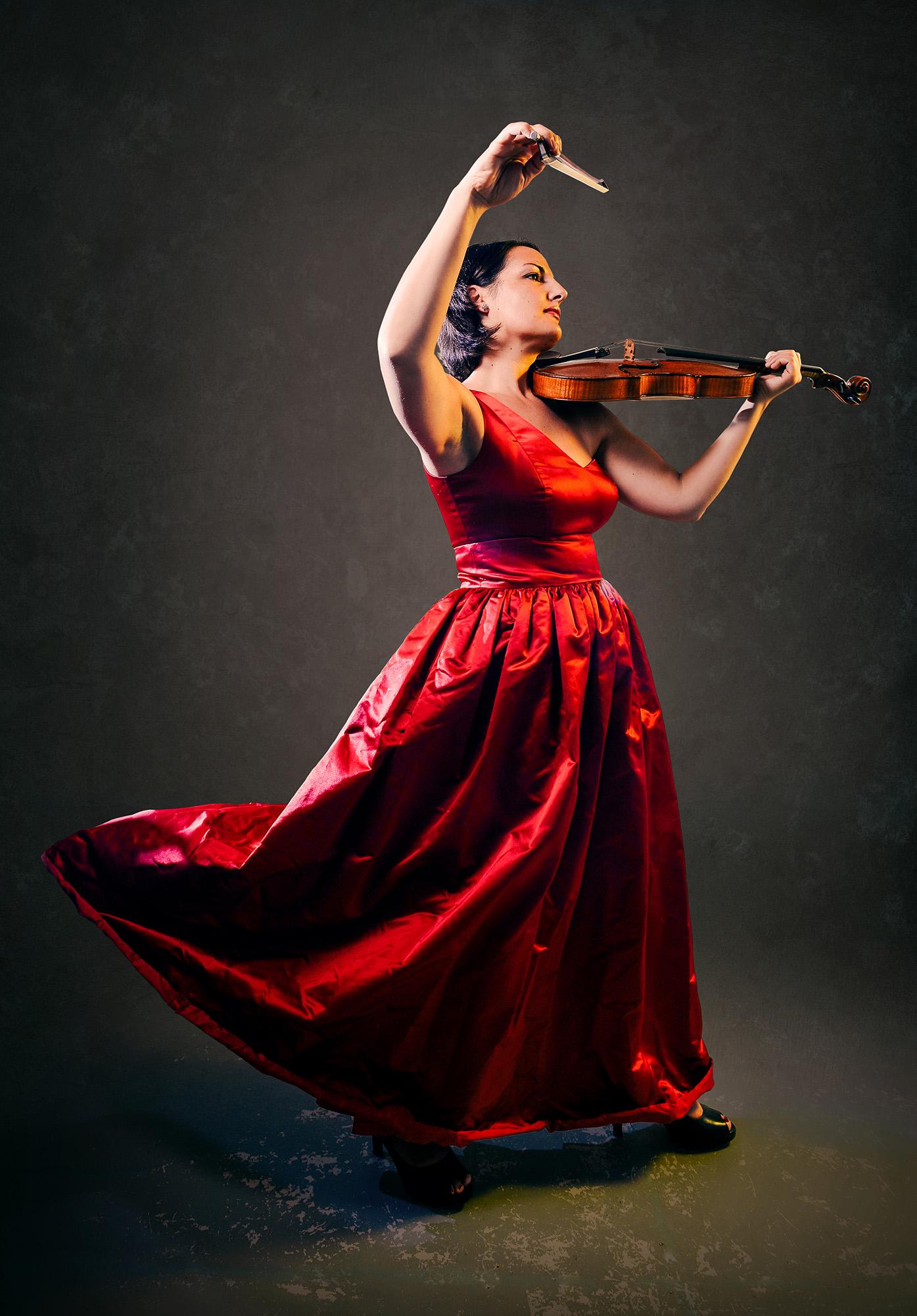 Emmanuella Reiter