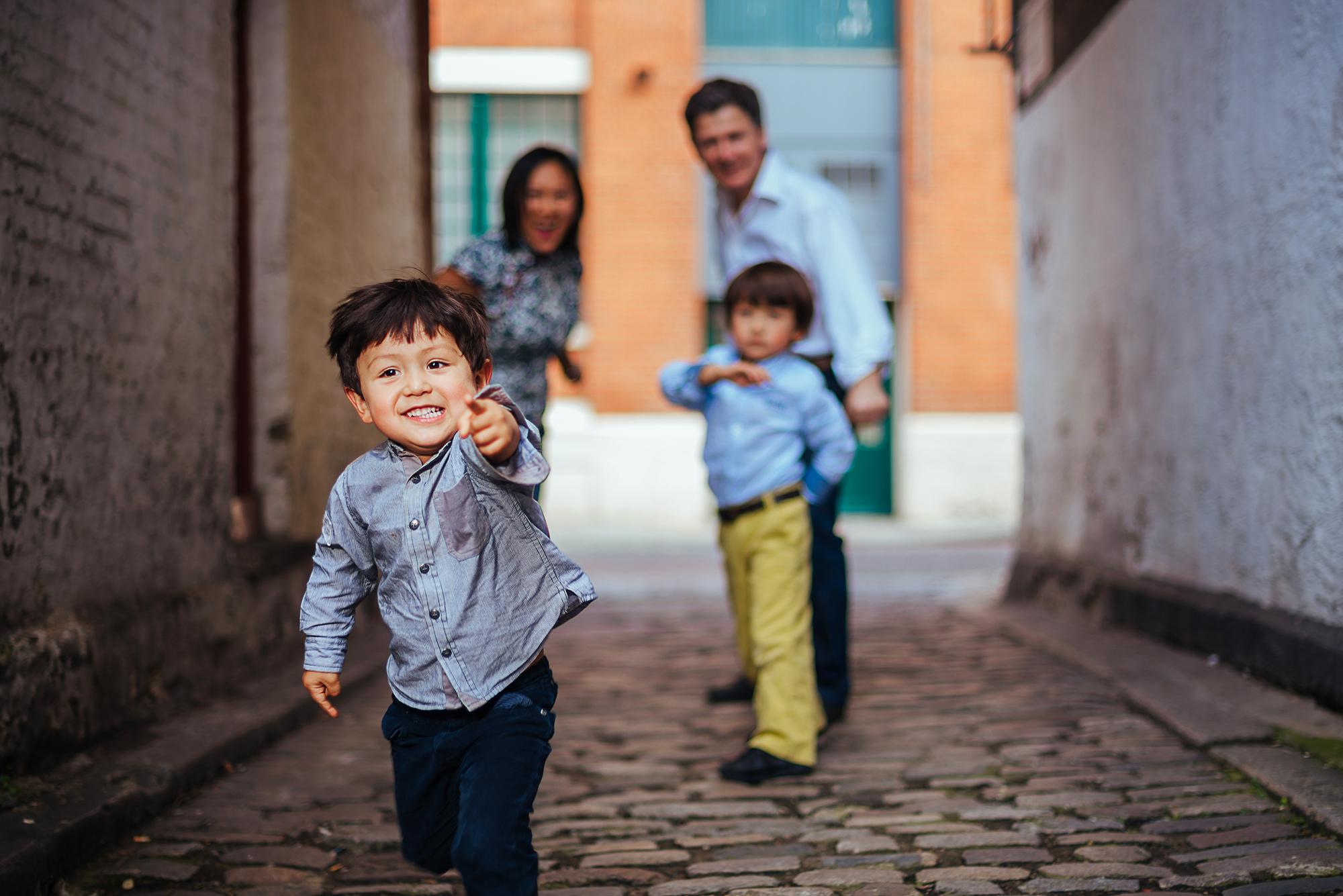 Alejandro Tamagno 2014_Miaomiao's Family (6) copia.JPG