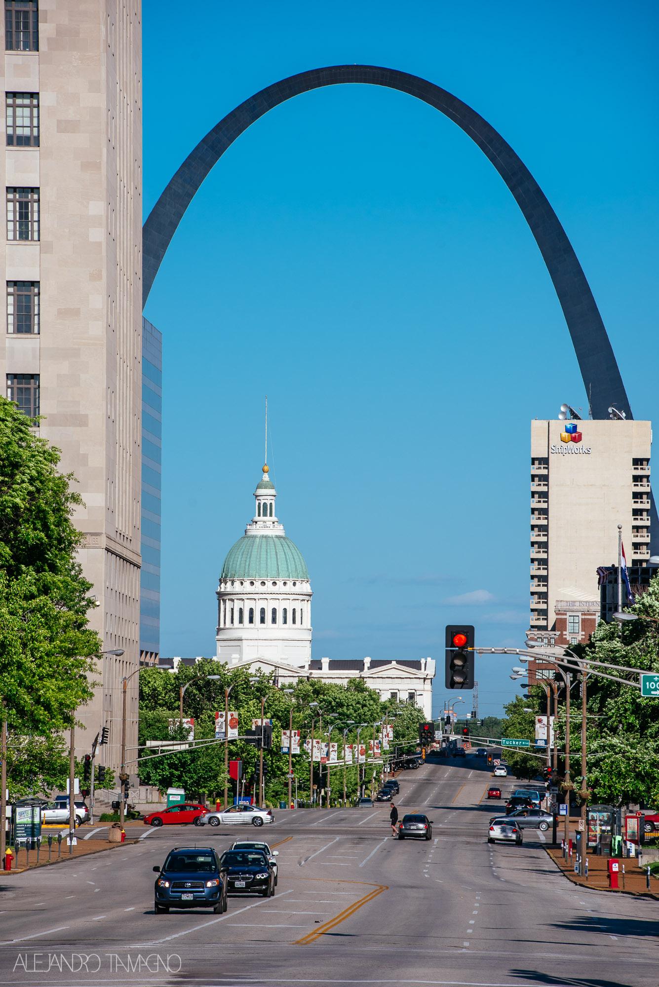 © Alejandro Tamagno - May 2016 - U.S.A. St. Louis 0016.jpg