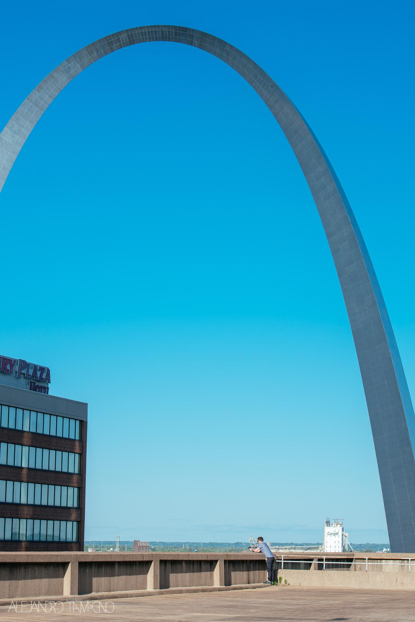 © Alejandro Tamagno - May 2016 - U.S.A. St. Louis 0038.jpg